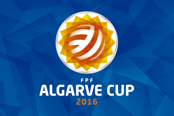 Coupe de l'Algarve 2016