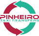 Taxi Transfers Pinheiro