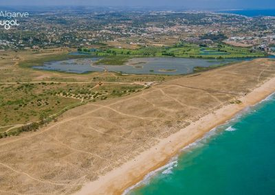 Praia dos Salgados - Albufeira